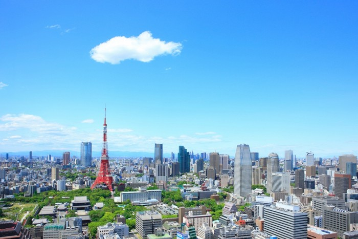 2018-09-29-tokyo