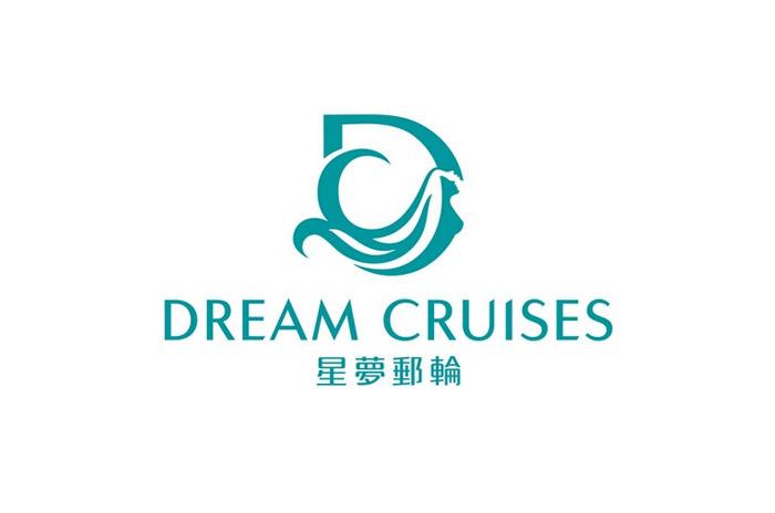 dream-cruises
