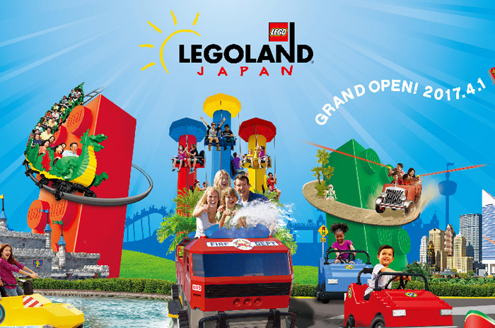 legoland-index-01
