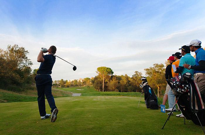 golf-homepage-1