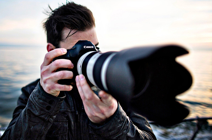 photography-travel